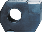W1-S35. Summasjonstrafo for RCM S  og EDS