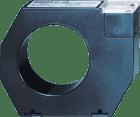 W2-S70. Summasjonstrafo for RCM S  og EDS