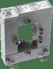 WS80x160S. Delbar summasjonstrafo for RCM S og EDS