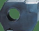 W1-35. Summasjonstrafo RCM S