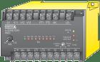 IR207L 1kVAC 42/110/230VAC