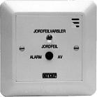 MK3 Alarmtablaa 10-30VAC/DC/230VAC