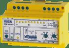 RCM470LY. Jordfeilvarsler type A