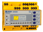 RCMS460-L-2. Jordfeildetektor