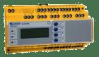 RCMS490-D-1. Jordfeildetektor