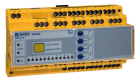RCMS490-L-1. Jordfeildetektor