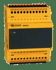 IOM441-S. Relemodul for EDS44x