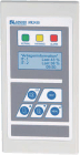 MK2430-11. Alarmpanel