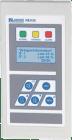 MK2430A-12. Alarmpanel