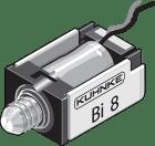 BI34-F-110VDC 100%ED