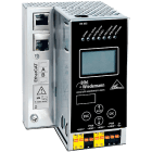 AS-i 3.0 EtherCAT Gateway in Stainless Steel 2 masters