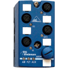 AS-i 3.0 Motormodul Lenze Smart Motor