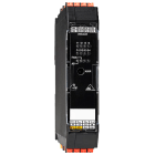 AS-i Digital I/O Module, IP20, 4I/4RO