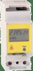 IME Conto D2 230V *5 63A energimåler