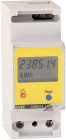 Conto D2. *5  63  A 230-240V. kWh-meter RS485