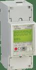Conto D2. MID *10  63 A 230V 1imp/1Wh/10Wh/100Wh/1kWh. UTGÅR > Bruk CE2DF30PMID