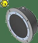 CNM 20 Membranføler m/microbryter 15A/250VAC