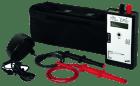 DEHN PM20  håndholdt testapparat for SPD