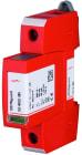 DEHNguard 40kA 385V 1P overspenningsvern for IT