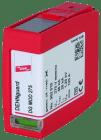 DEHN varistorbasert modul for DR MOD IT N 440V