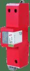 DEHNbloc Maxi 35kA 440V 1P lynvern for IT