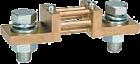 DER. 1.5A-150mV m/BASEPLATE