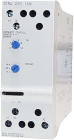 DNSA 230 230VAC 10-100 kOhm