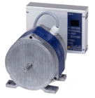 EMX-R-25S styreenhet for varmevekslere