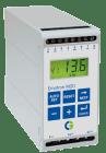 M20 Shaft power monitor 3x380-500V