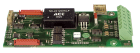 Emotron Differensiell enkoder input tilpasset 5V og 24V enkodere