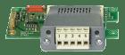 Emotron Fieldbus opsjon DeviceNet