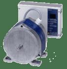 EMX-D Cable gland kit  Motor+PTC