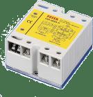ESR-100DA. 4-32VDC/24-380VAC. 100A