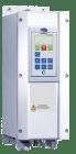 Emotron FDU 2.0  18.5kW 400V CE IP54 Frekvensomformer