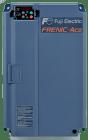 FRENIC ACE IP20 200 kW 3 fas 400V ink. EMC.