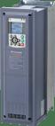 FRENIC AQUA IP55 37 kW 3 fas 400V ink. EMC filter. DC reactor og hovedbryter