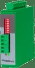 GV 210 Impulssplitter og encoder switch m/HTL/TTL