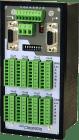 GV480 Impulssplitter for inkrementell pulsgiver 8 utganger