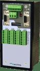 GV481 Impulssplitter for inkrementell pulsgiver 4 utganger