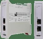BACnet/IP Slave / BACnet MSTP Master - Converter/Router.