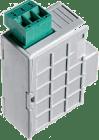Nemo MD Modul RS485 kommunikasjonsmodul for bl.a.  JBUS/MODBUS