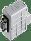Nemo MD Modul  RS232 kommunikasjonsmodul for bl.a. JBUS/MODBUS