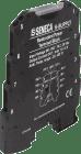 Spenningsforsyning og Elektronisk beskyttelsessystem