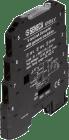 Seneca mV til strøm/spenningsomformer