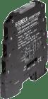 Seneca PT100 til strøm/spenningsomformer med stor nøyaktighet, 14bit oppløsning, 0.1%