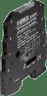 Seneca PT100 til strøm/spenningsomformer