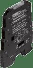 Seneca DC strøm/spenning til strøm/spenningsomformer med spenning til transducer