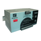 LP11K0D-12TNDA Power 83.3A 12VDC