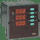 NEMO 96 3DSH special 230V/5A  shunt