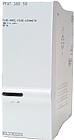 PFBT 3 X 440VAC +N 50Hz